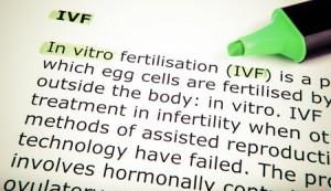 23506412 - in vitro